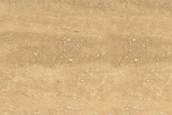 Shopping Pedras M Rmores Granitos E Pedras Decorativas